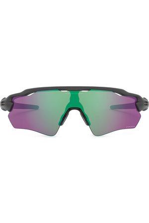 Oakley Mężczyzna Okulary przeciwsłoneczne - Grey