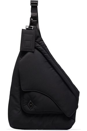 A-cold-wall* ACW TRIANGLE BODY BAG