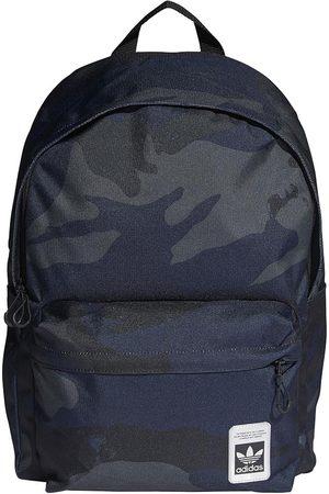 Plecaki - Adidas Camo Classic Backpack (H34627)