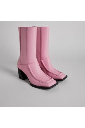Camper Karole K400605-003 Eleganckie buty kobiety