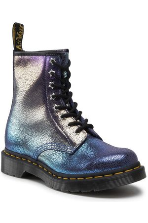 Dr. Martens Glany 1460 26963500