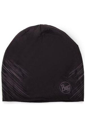 Buff Czapka Microfiber Reversible Hat 118176.999.10.00