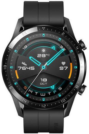 Huawei Smartwatch Watch Gt 2 LTN-B19