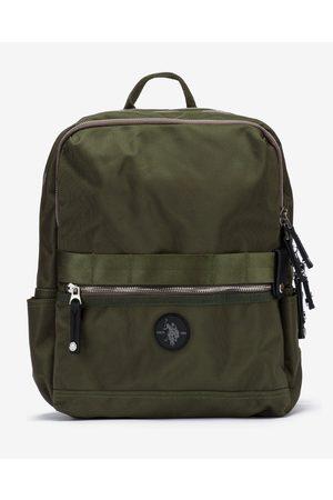U.S. Polo Assn Waganer Plecak