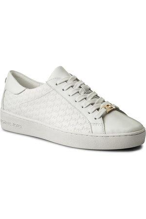 MICHAEL Michael Kors Sneakersy Colby Sneaker 43R5COFP2L