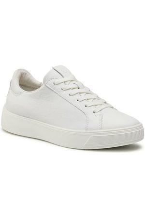 Ecco Sneakersy Street Tray W 29114301007