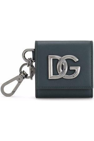 Dolce & Gabbana Green