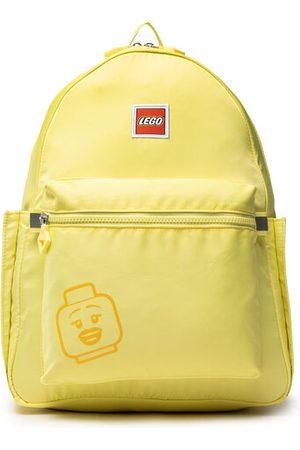 LEGO Wear Kobieta Torby na laptopa i teczki - Plecak Tribini Joy Backpack Large 20130-1937