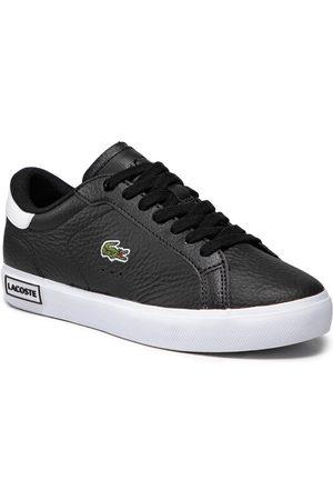 Lacoste Sneakersy Powercourt 0721 2 Sfa 7-41SFA0048312