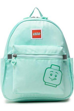 LEGO Wear Kobieta Plecaki - Plecak Tribini Joy Backpack Small 20129-1938
