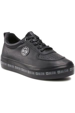 Big Star Sneakersy II274074