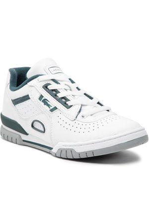Lacoste Sneakersy M89 Og 0121 1 Sfa 7-42SFA00711R5