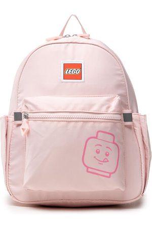 LEGO Wear Kobieta Plecaki - Plecak 20129-1935