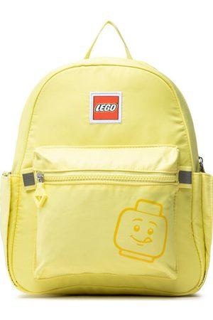 LEGO Wear Kobieta Plecaki - Plecak 20129-1937