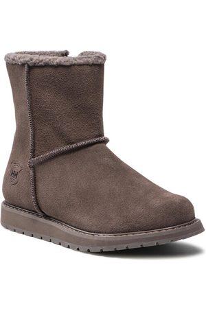 Helly Hansen Śniegowce W Annabelle Boot 11636_737