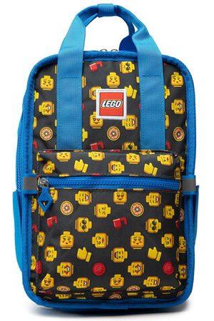 LEGO Wear Plecak Tribini Fun Backpack Small 20127-1933