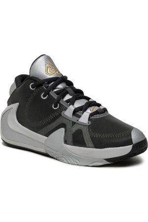 Nike Buty Freak 1 (GS) BQ5633 050