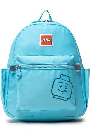 LEGO Wear Plecak Tribini Joy Backpack Small 20129-1936