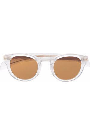 Eyewear by David Beckham Grey