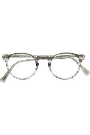 Oliver Peoples Okulary przeciwsłoneczne - Grey