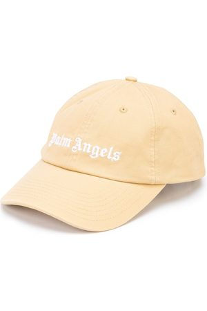 Palm Angels Yellow