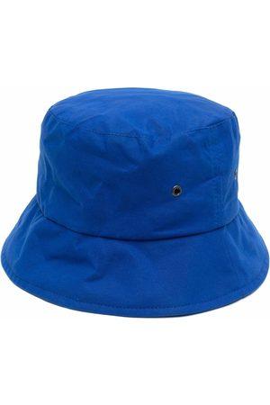Mackintosh Blue