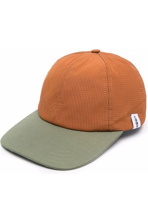 Mackintosh Orange