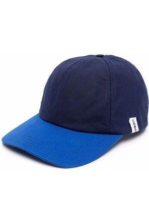 Mackintosh Kapelusze - Blue