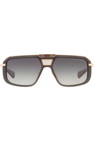 Dita Eyewear Mężczyzna Okulary przeciwsłoneczne - Grey