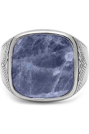 Nialaya Jewelry Blue