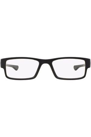 Oakley Mężczyzna Okulary przeciwsłoneczne - White