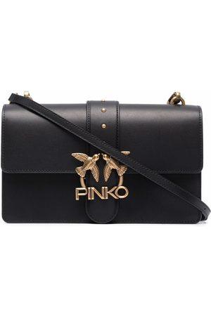 Pinko Black