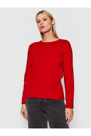 United Colors Of Benetton Sweter 1035D1P17 Regular Fit