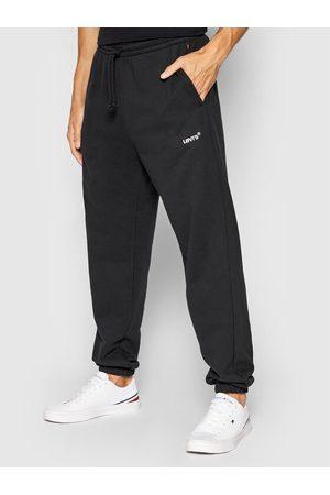 Levi's® Spodnie dresowe Unisex Red Tab™ A0767-0004 Relaxed Fit