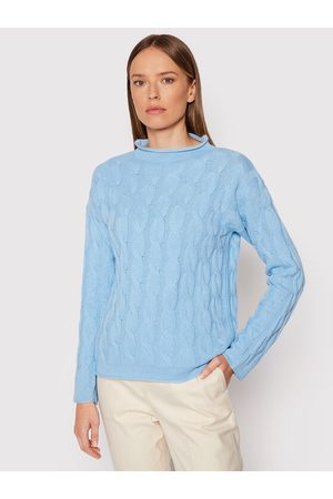 United Colors Of Benetton Sweter 1335D2467 Regular Fit
