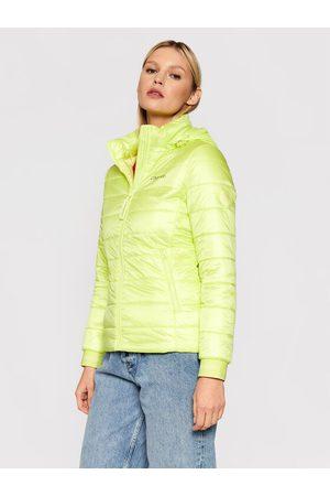 Calvin Klein Kurtka puchowa Essential K20K202994 Regular Fit