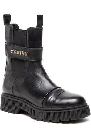 Carinii Sztyblety B7453