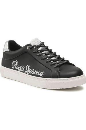 Pepe Jeans Sneakersy Adams Pam PLS31200
