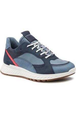 Ecco Sneakersy St.1 W 83635352108