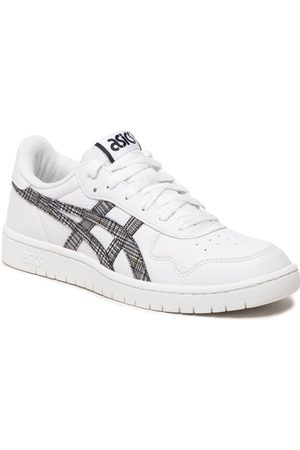 Asics Sneakersy Japan S 1192A220