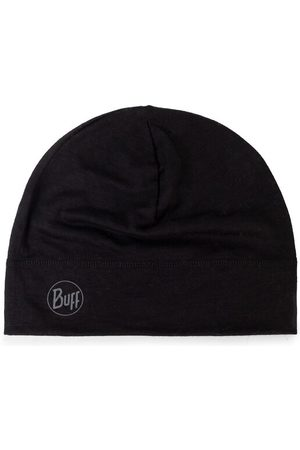 Buff Czapka Lightweight Mering Wool Hat 113013.999.10.00