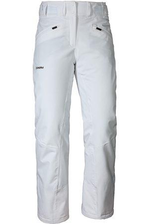 Schöffel Kobieta Odzież narciarska - Spodnie nariciarskie damskie Horberg L Ski Pants