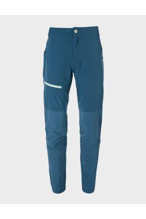 Halti Spodnie trekkingowe damskie Pallas X-Stretch Lite