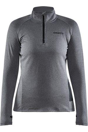 Craft Bluza do biegania damska Core Trim Thermal Midlayer W