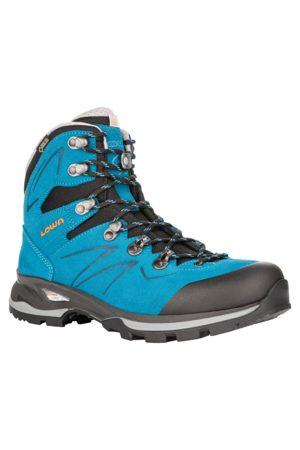Lowa Kobieta Buty trekkingowe - Buty trekkingowe damskie BADIA GTX Ws