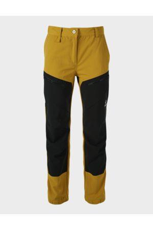 Halti Spodnie trekkingowe damskie Hiker DX