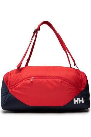 Helly Hansen Torba - Bislett Training Bag 67369-162 Red