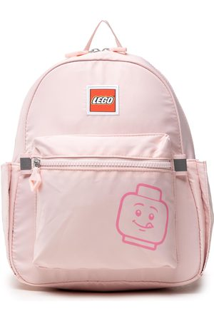LEGO Wear Plecak - 20129-1935
