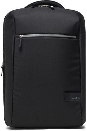 Samsonite Plecak - Lapt. Backpack 15,6'' KF2-09004-1CNU Black