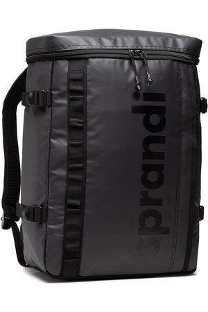 Sprandi Plecak - BSP-S-100-10-06 Black